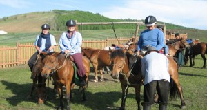 horse_riding_opt